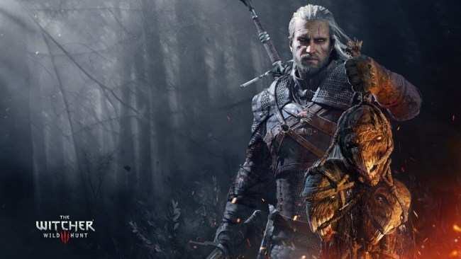the-witcher-3-wild-hunt-turkce-yama-indir-yamasi-turkce-download