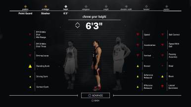 nba-2k17-my-career-2