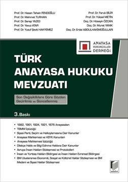 Turk-Anayasa-Hukuku-Mevzuati-Ada_2518_1