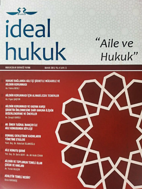 ideal hukuk dergisi2