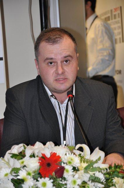 Marko Andonov