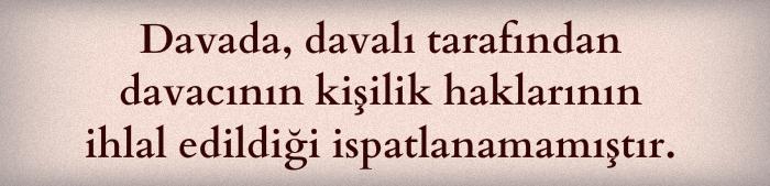 satir3