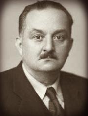 Mahmut_Esat_Bozkurt