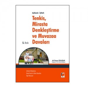Tenkis-Mirasta-Denklestirme-ve-M_7210_1