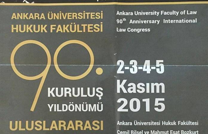 20151015_ankarauni
