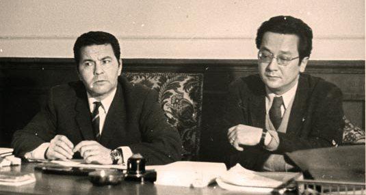 Jacque-Vergès-avec-Amar-Bentoumi