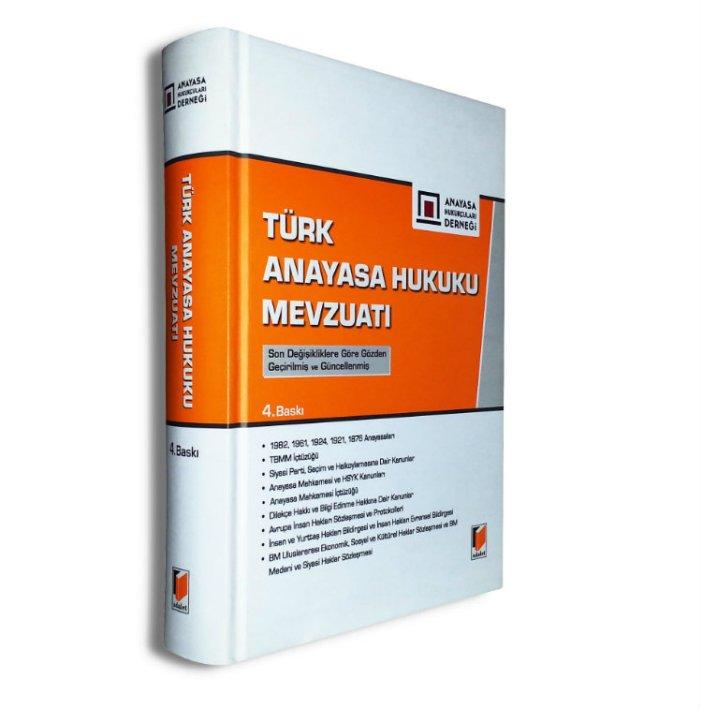 turk_anayasa_hukuku_mevzuati1