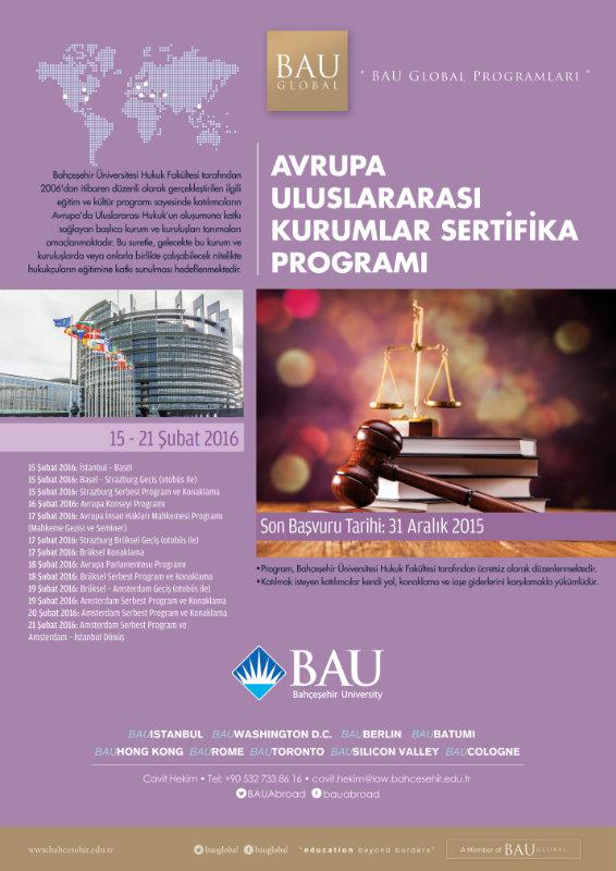 avrupa-uluslararsi-kurumlar-sertifika-programi-15-21-subat-2016