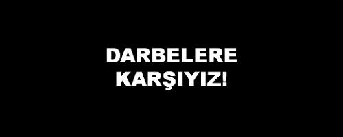 sinop_barosu
