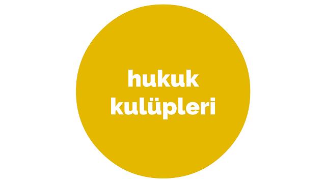 hukuk17