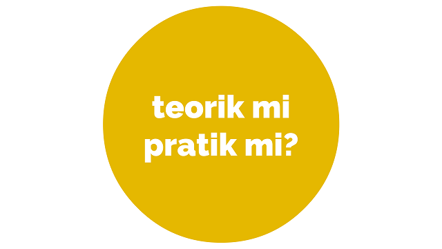 hukuk18