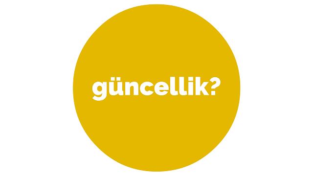hukuk6