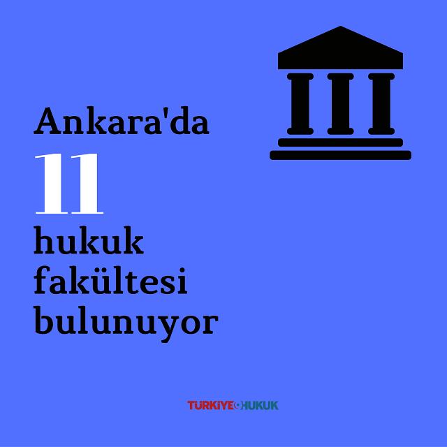 hukuk1