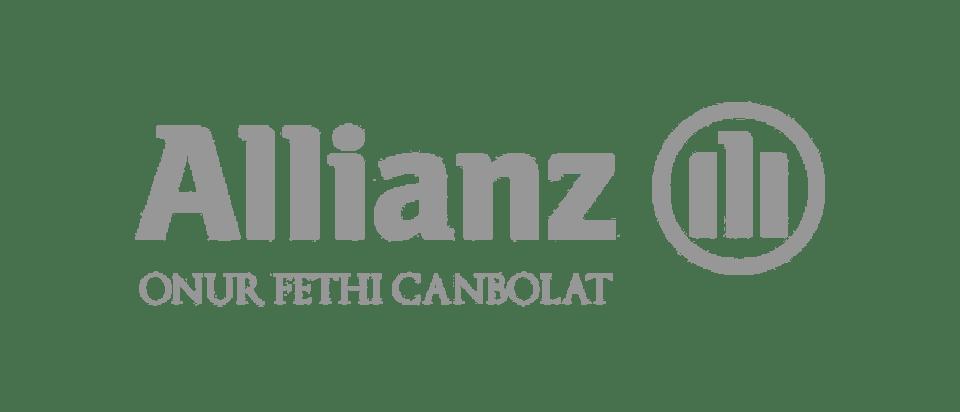 onur-canbolat-allianz