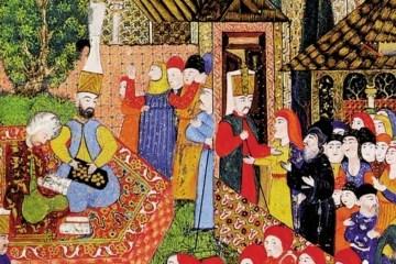 اندورن العثمانية 2