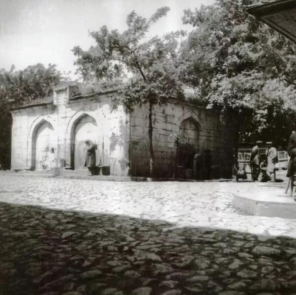 تاريخ مدينة جبزي