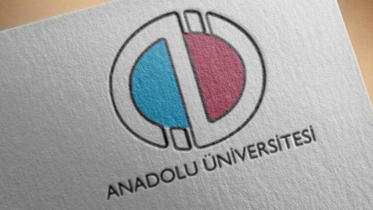 Anadolu Universität Das Juwel der Eskişehir Universitäten