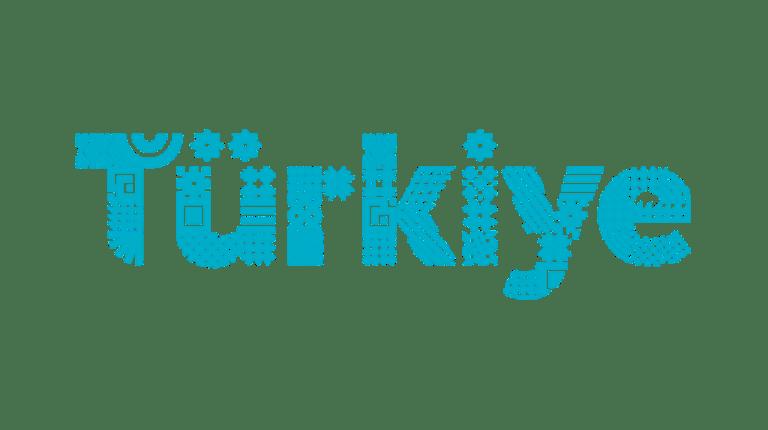 Türkei Werbegruppe .. die Behörde die für die Förderung türkischer Exporte zuständig ist