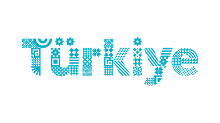 هيئة الترويج لتركيا.. تعرَّف على الهيئة المسؤولة عن تسويق الصادرات التركية
