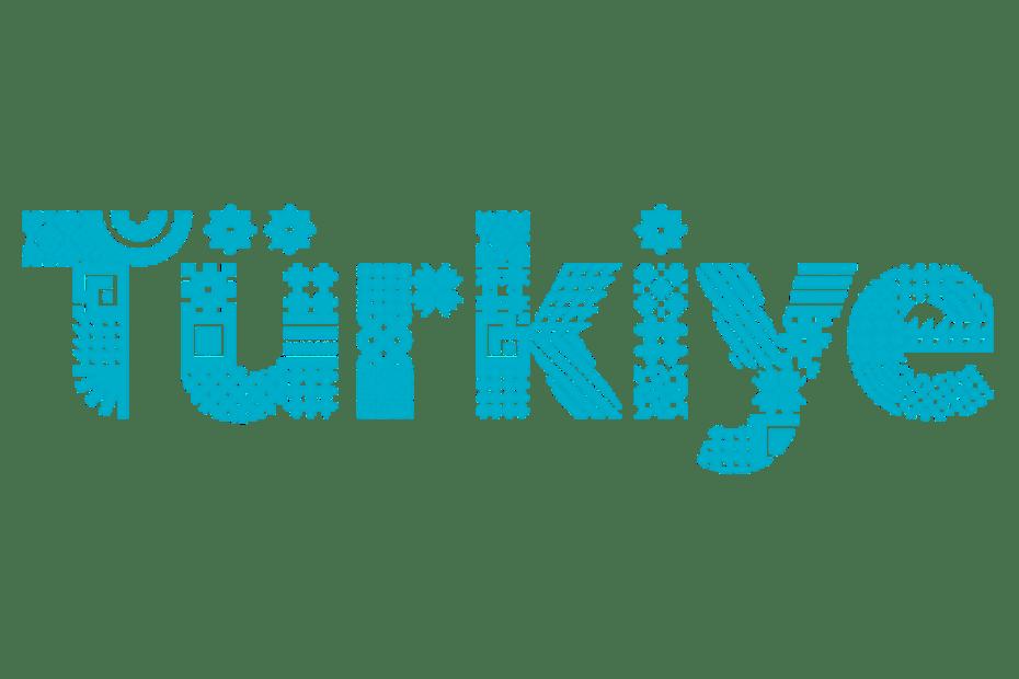 هيئة الترويج لتركيا