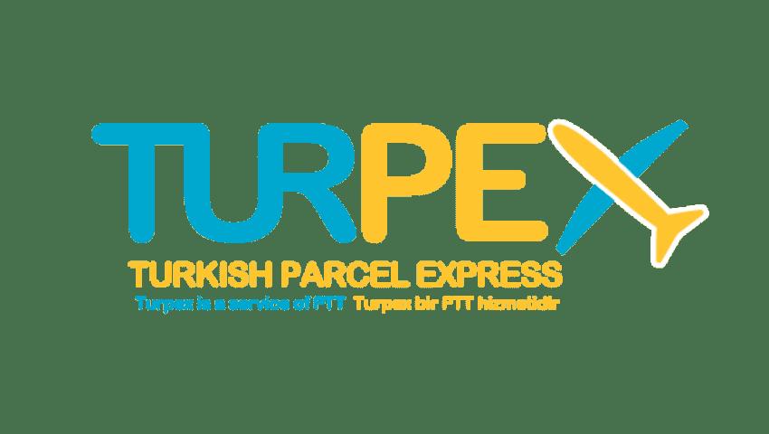 Turpex