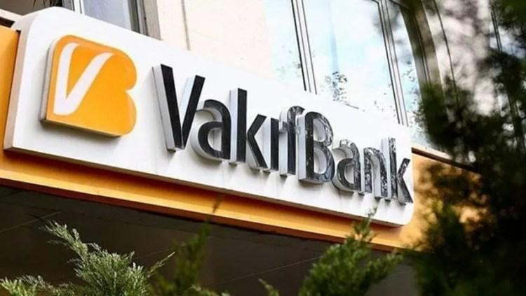 Vakif Bank