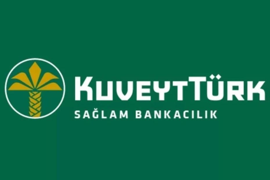 Kuwait Turk bank