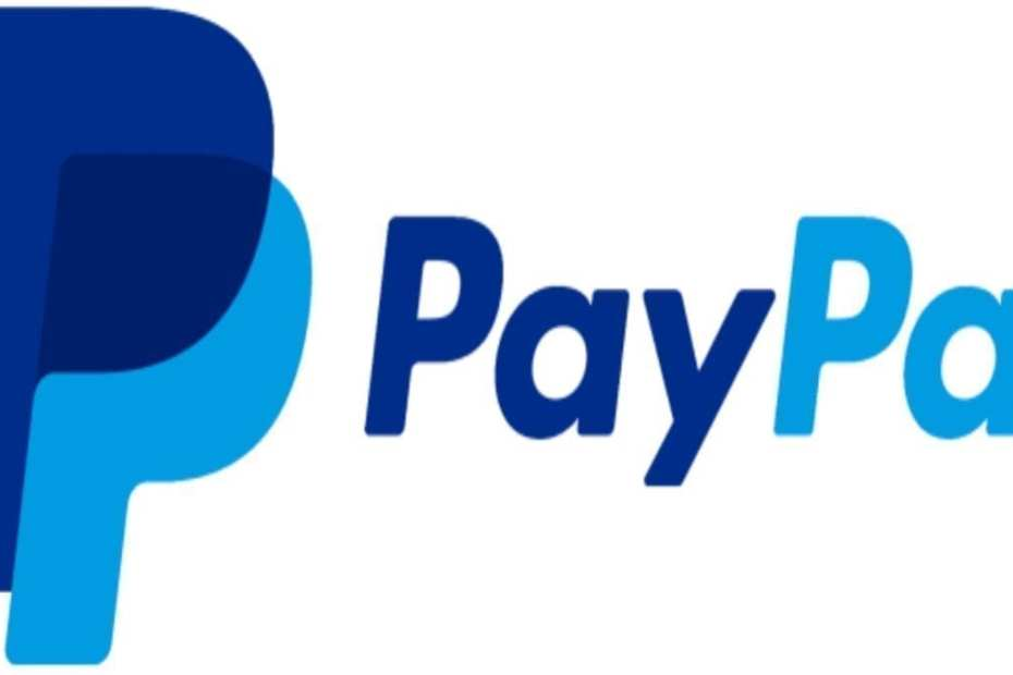 PayPal In Turkey