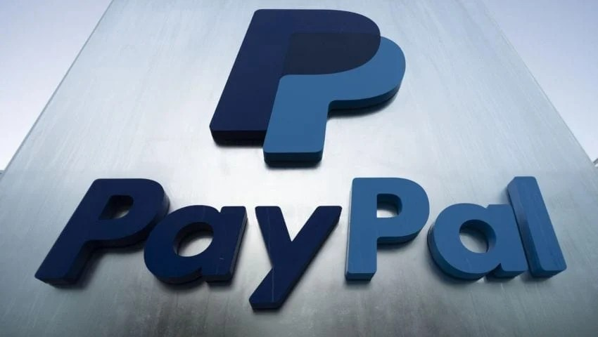 Paypal в Турции