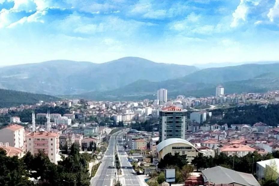 city of bilecik (1)