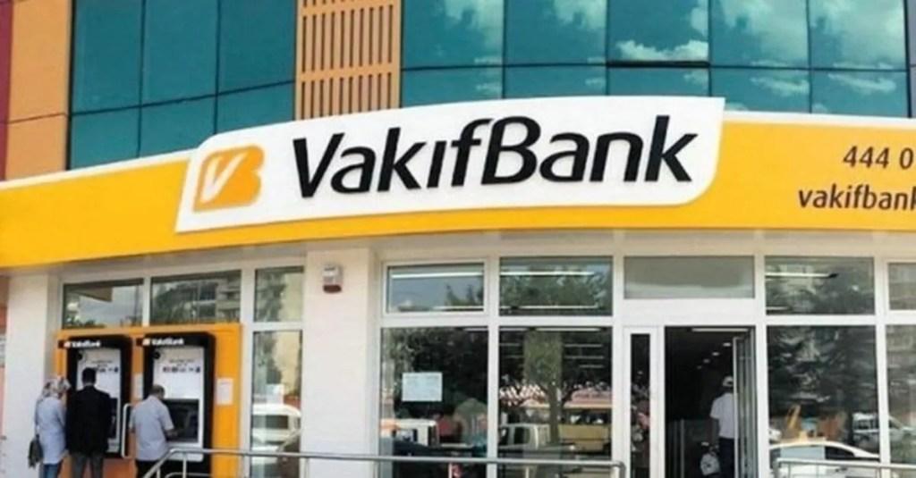 vakif bank new york branch