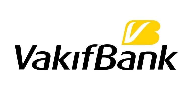 All details about Vakif Bank New York