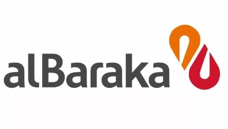 Albaraka Bank Türkei