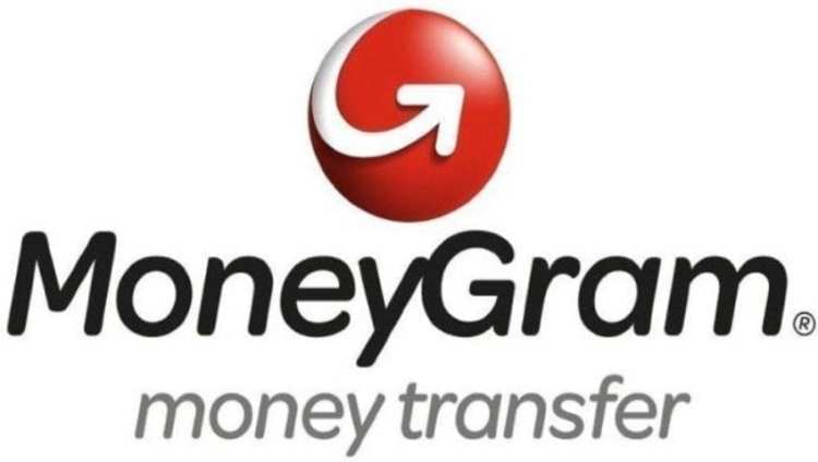 MoneyGram Turkey