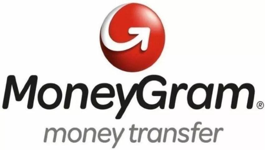 MoneyGram Türkei