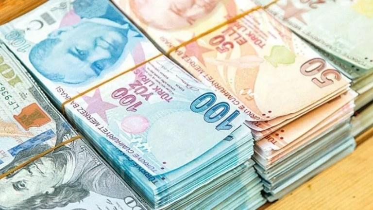 Турецкие банки