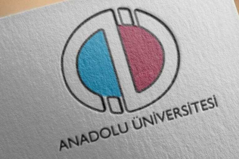 Университет Анадолу