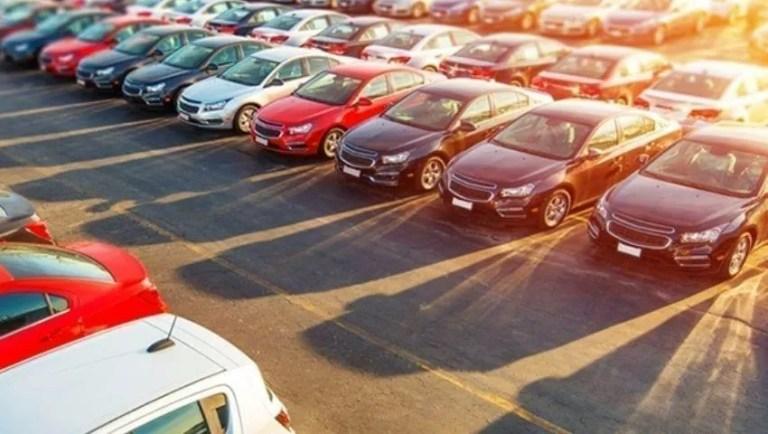 شراء سيارات مستعملة في تركيا .. دليل شامل