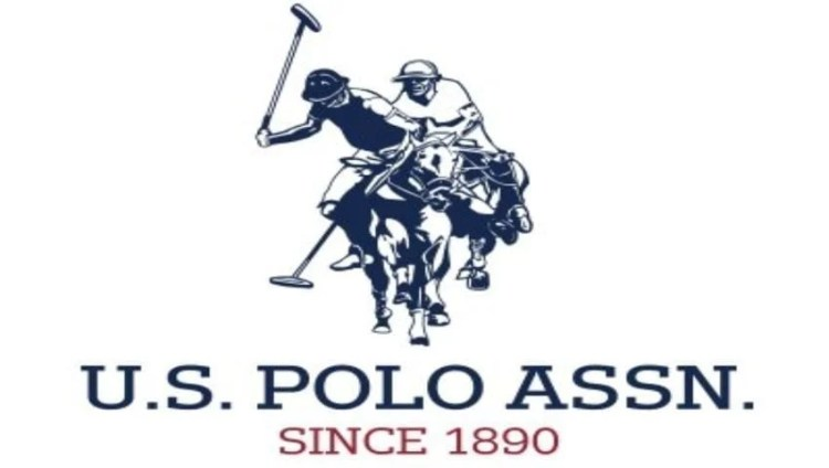 US Polo Assn Turkish wear