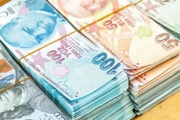 Banques turques
