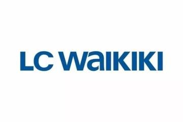 LC waikiki nederlands