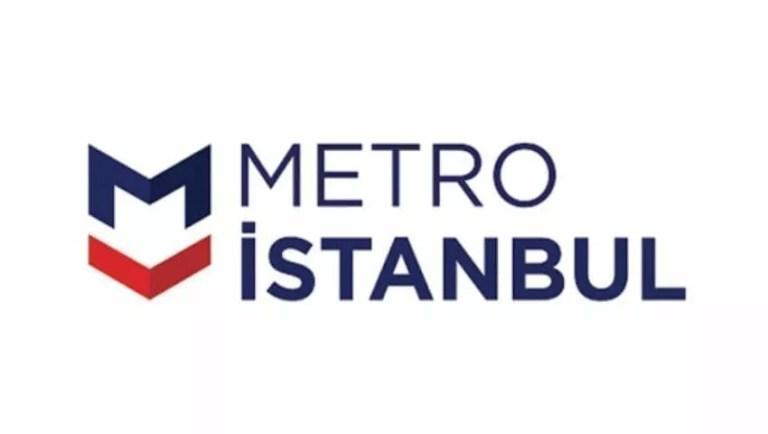 Metro de Estambul .. Una guía completa con imágenes