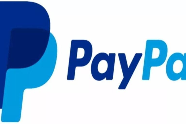 Paypal en Turquía