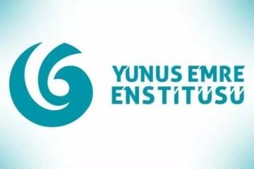 Yunus Emre Instituut