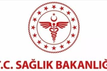 وزارة-الصحة-التركية-