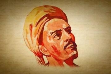 Yunus Emre poesia 1