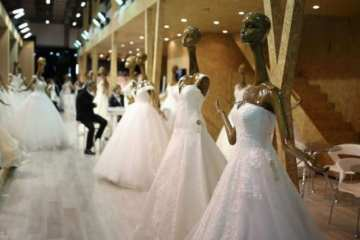 rochii de mireasa turcesti