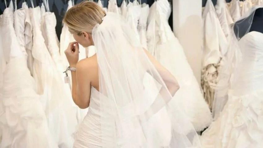 wedding dress from turkey online 1