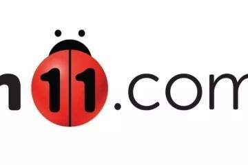 موقع N11