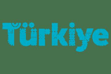 هيئة الترويج لتركيا 1